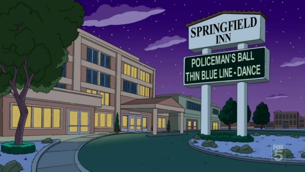 File:Homer Scissorhands 97.JPG
