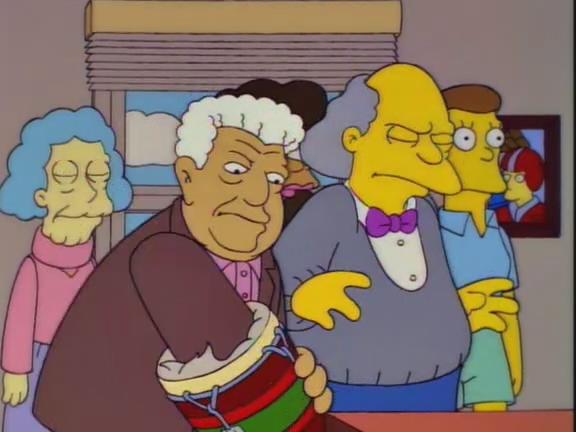 File:Who Shot Mr. Burns, Part One 51.JPG