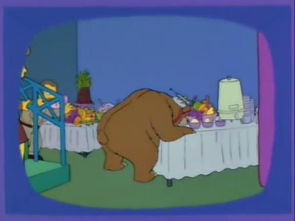 File:Homer Badman 69.JPG