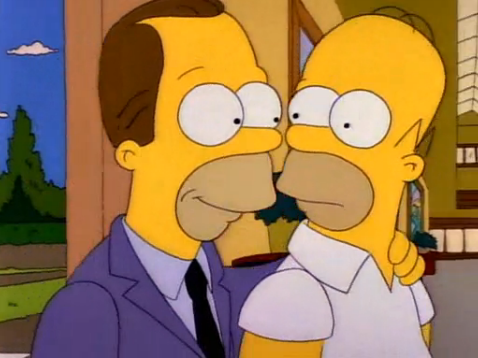 File:Homer and Herb.PNG