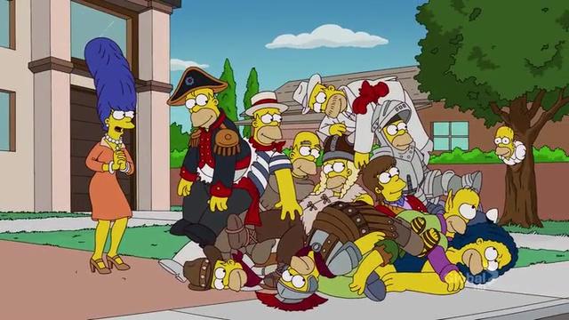 File:Treehouse of Horror XXIII Bart & Homer's Excellent Adventure-00181.jpg