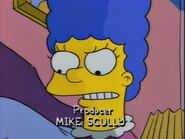 Another Simpsons Clip Show - Credits 7