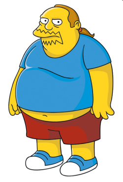 File:Comic Book Guy.png
