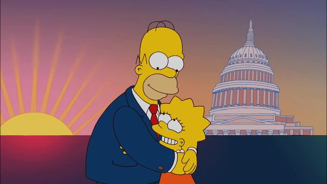File:Politically Inept, with Homer Simpson 168.JPG
