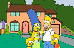 File:The Simpsons Family.jpg