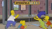 Homer the Whopper -00021