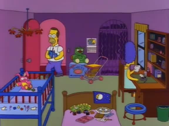 File:I Married Marge -00172.jpg