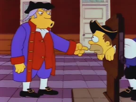 File:I Married Marge -00220.jpg