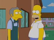 Marge's Son Poisoning 53