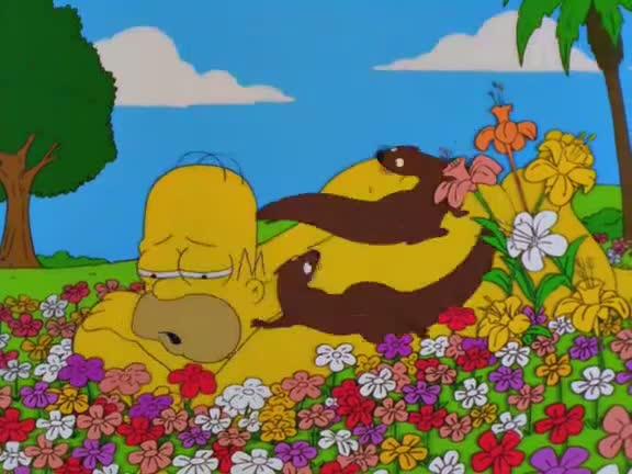 File:Simpsons Bible Stories -00128.jpg