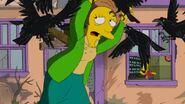 Treehouse of Horror XXIV (037)