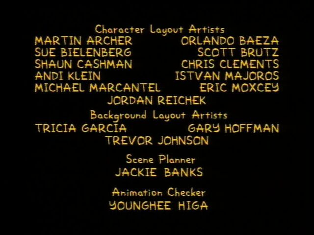 File:'Round Springfield Credits 55.JPG