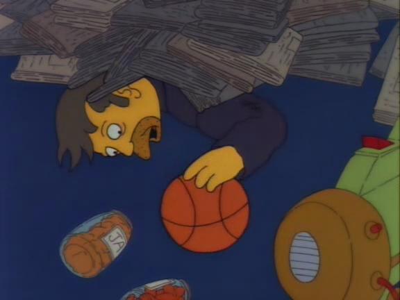 File:Bart the Murderer 80.JPG