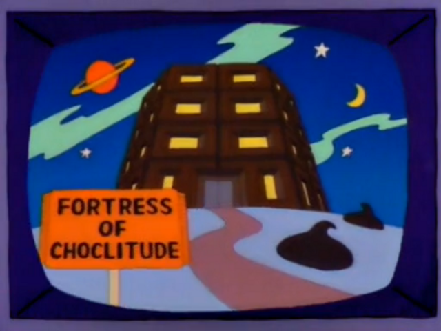 File:Fortress of Choclitude.png