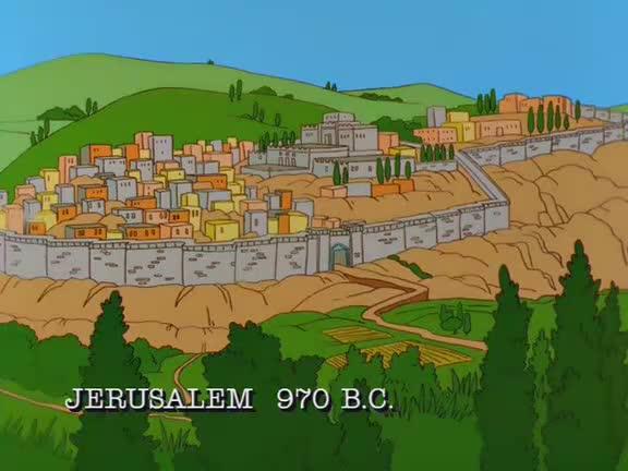 File:Simpsons Bible Stories -00335.jpg
