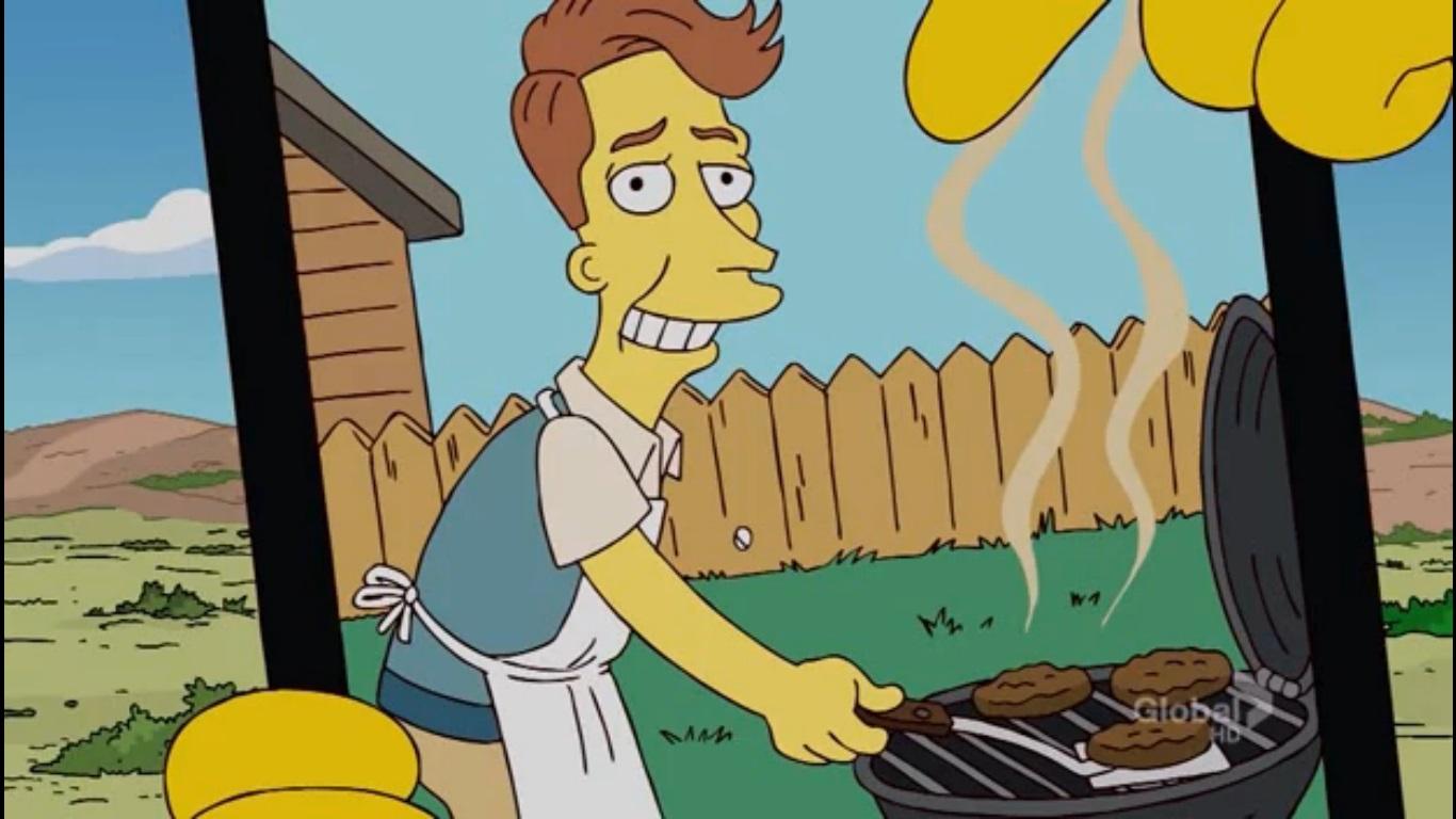 The Bob Next Door (280).jpg & Image - The Bob Next Door (280).jpg | Simpsons Wiki | Fandom ... Pezcame.Com