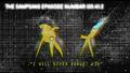 Thumbnail for version as of 22:21, September 29, 2014