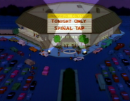 Coliseum1