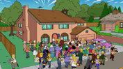 Simpsons-2014-12-19-16h21m19s201