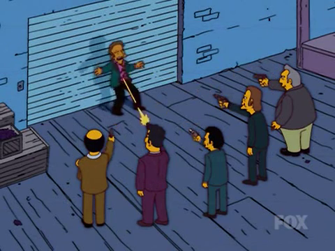 File:Simpsons-2014-12-20-06h35m13s40.png