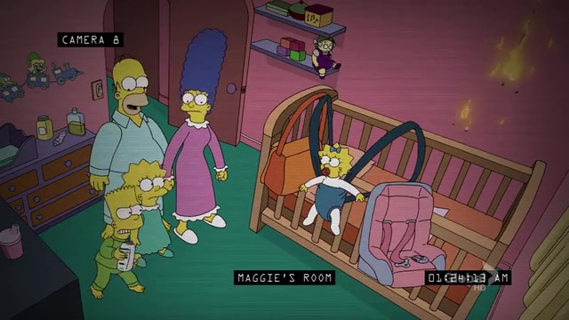 File:Treehouse of Horror XXIII Unnormal Activity -00040.jpg