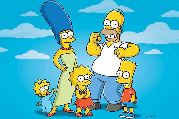 File:1006 Simpsons full 600.jpg