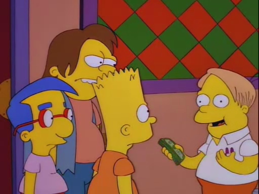 File:Bart on the Road 32.JPG