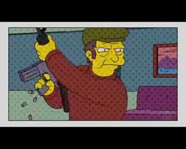 File:Homer the Whopper (008).jpg