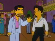 Last Tap Dance in Springfield 22