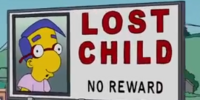 List of billboard gags