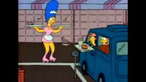 MargeBurgerWaitress