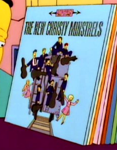 File:The New Christy Minstrels.png