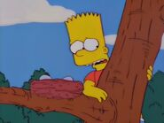 Bart the Mother 39