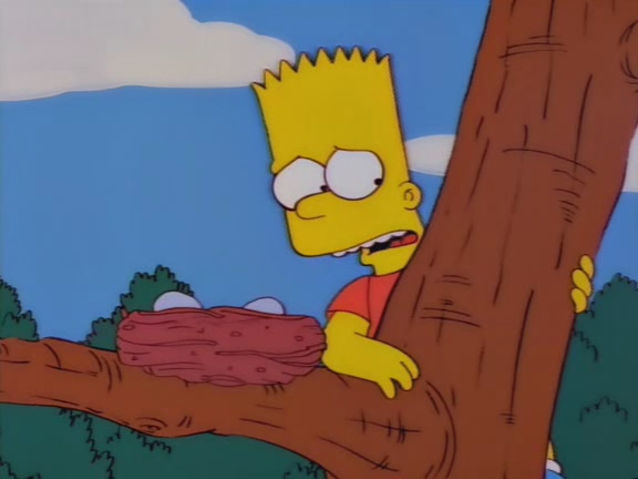 File:Bart the Mother 39.JPG
