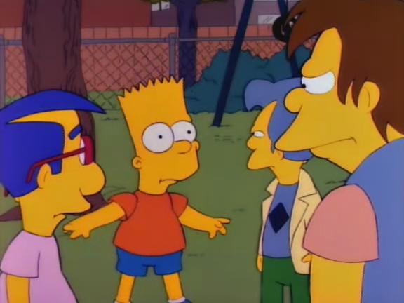 File:Bart the Murderer 64.JPG