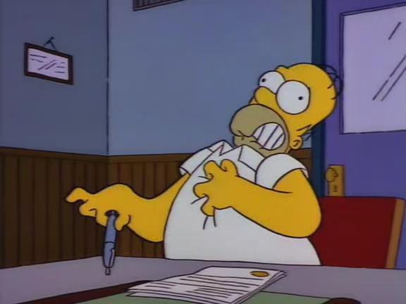File:Homer's Triple Bypass 54.JPG