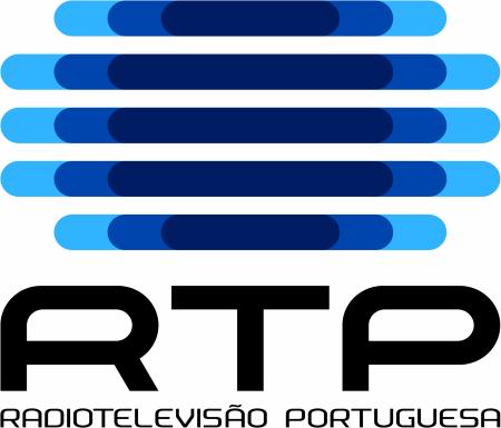 File:Rtp logo1.png