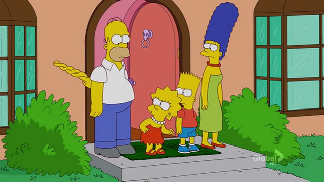 File:Simpsons-2014-12-19-16h20m28s206.png