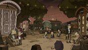 Treehouse of Horror XXIV - 00360