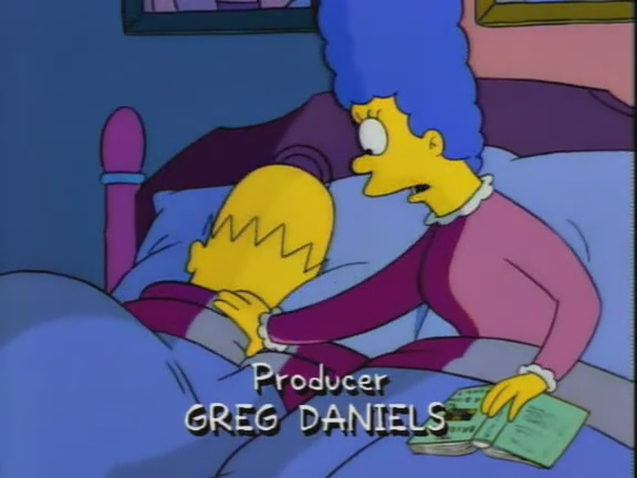 File:Another Simpsons Clip Show - Credits 5.jpg
