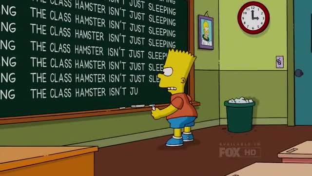 File:Homer the Whopper -00007.jpg