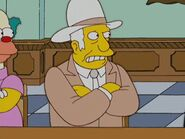 Homerazzi 110