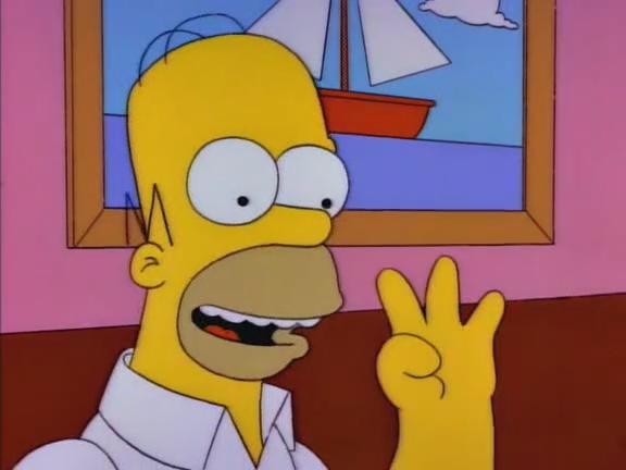 File:Lisa's First Word 55.JPG