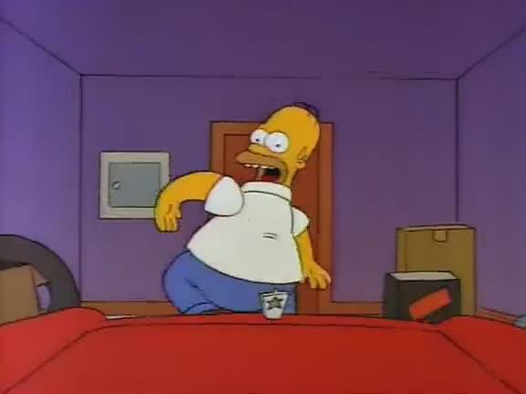 File:Simpsons Bible Stories -00037.jpg