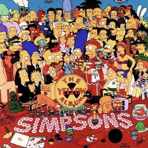 File:The-Simpsons-The-Yellow-Album.jpg