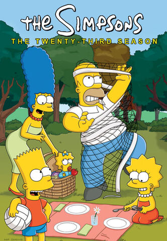 File:The Simpsons s23 2.jpg