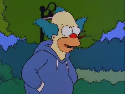 File:Bart the Fink 53.JPG