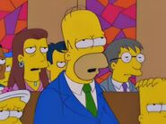 Simpsons Bible Stories -00293