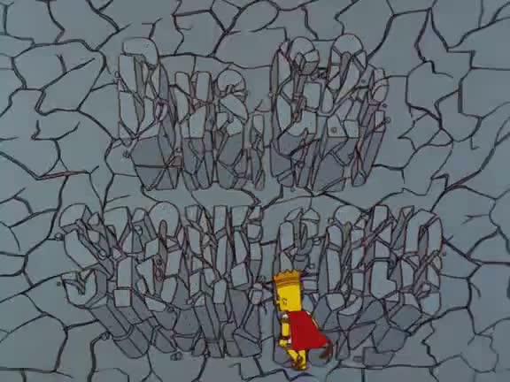 File:Simpsons Bible Stories -00333.jpg