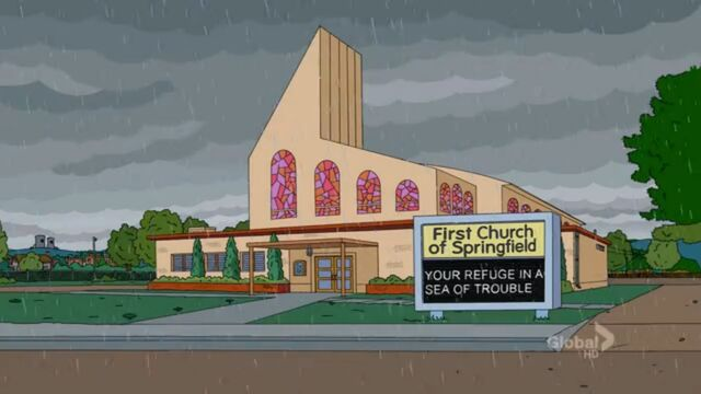 File:A Tree Grows In Springfield (053).jpg